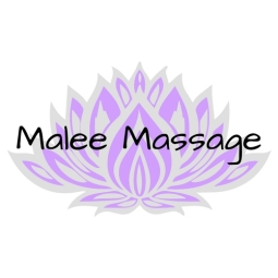 Malee Massage - relax. rejuvenate. recover.